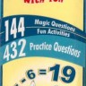 Math Magic - Play And Learn Subtraction With Fun
