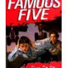 The Famous Five (16) Five go to Billycock Hill  | Enid Blyton