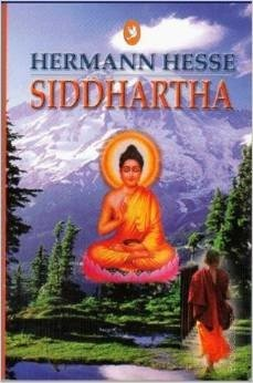 Siddhartha it is the story of a soul`s long quest in search of the ultimate answer to the enigma of man`s role on this earth.