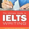 The Ultimate Guide To Ielts Writing