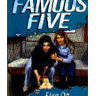 The Famous Five (18) Five On Finniston Farm | Enid Blyton