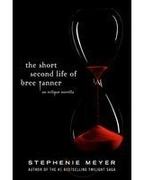 The Short Second Life of Bree Tanner: An Eclipse Novella Fans of The Twilight Saga will be enthralled by this riveting story of Bree Tanner, a character first introduced in Eclipse, and the darker side of the newborn vampire world she inhabits.