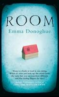 Room Told in Jack's voice, Room is the story of a mother and son whose love lets them survive the imposible Unsentimental and sometimes funny, devastating yet uplifting, Room is a novel like no other.