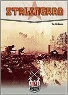 Siege That Changed The World: Stalingrad
