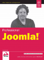 Professional Joomla! This book is for web developers, hobbyists, web designers, bloggers, corporate content creators, and support specialists who are looking to build...