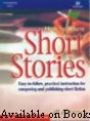 How To Write To Short Stories