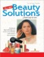 BEAUTY SOLUTIONS