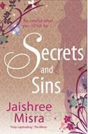 Secrets and Sins