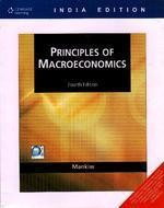 Principles Of Macroeconomics Mankiw's Principles of Economics textbooks continue to be the most popular and widely used text in the economics classroom.