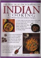 Indian Food & Cooking: 170 Classic Recipes Shown Step By Step