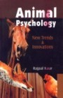 Animal Psychology  This book involves the use of a comparative method, in which similar studies are carried out on animals of different species, and the results interpreted in terms of their different phylogenetic or ecological backgrounds.