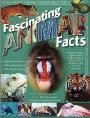 Fascinating Animal Facts
