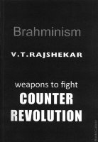 Weapons To Fight Counter Revolution
