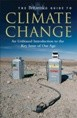 The Britannica Guide to Climate Change The Britannica Guide series