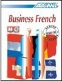 Business French (1 Book + 4 CD_)