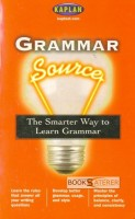 Grammar Source