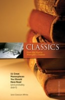 Classics: From the Iliad to Midnight's Children