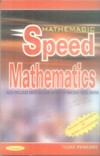 Mathemagic Speed Mathematics