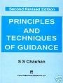 Principles And Techniques Of Guidance