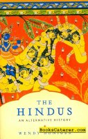 The Hindus – An Alternative History