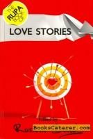 Love Stories + Favourite Fairy Tales [2 In 1]