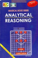Analytical Reasoning  [Magical Book Series]