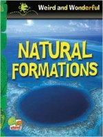 Natural Formations