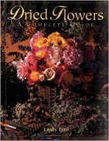 Dried Flowers: A Complete Guide