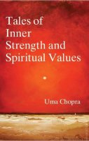 Tales of Inner Strength And Spiritual Values [Pod]