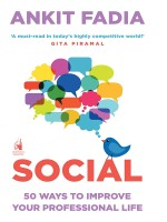 Social : 50 Ways to Improve Your Professional Life