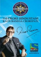 Kaun Banega Crorepati - The Official Book