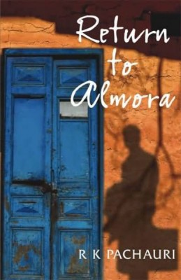 Return To Almora Returning to Almora hides between the storyline a deep philosophy that professes the sheer power of meditation and how that one act can raise a human bein to the most sublime levels. This is not an ordinary story; it propounds a...