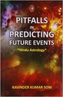 Pitfalls In Predicting Future Events