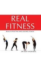 Real Fitness: Really Effective And Lasting Fitness