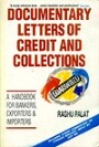 DOCUMENTARY LETTERS OF CREDIT & COLLECTIONS