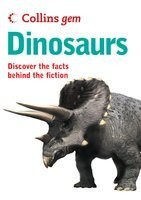 Dinosaurs - An identification guide to the most important dinosaurs