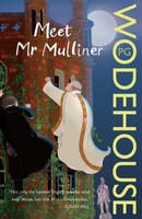MEET MR MULLINER By PG Wodehouse