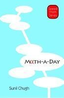 Math-A-Day Maths for Children will reassure you with mathematical aptitude and self-confidence.