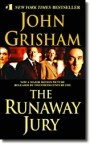 The Runaway Jury By John Grisham The Runway Jury By John Grisham