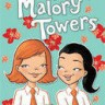 New Term At Malory Towers (No.7)