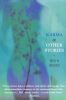 Karma & Other Stories