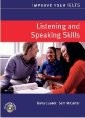 Improve Your IELTS - Listening and Speaking Skills
