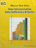 Data Interpretation, Data Sufficiency & Series