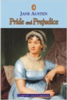 The Pride and Prejudice