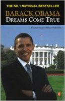 Barack Obama: Dreams Come True