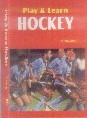 PLAY AND LEARN HOCKEY