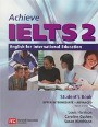 Achieve IELTS 2 - Workbook-Upper Intermediate-Advanced With CDs