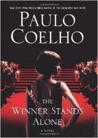 The Winner Stands Alone A Novel