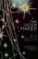 The Wish Maker – A Novel