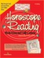 HOROSCOPE READING MADE EASY & SELF LEARNING